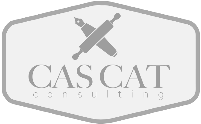 Cas Cat Events